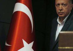 Мировые СМИ о выборах 31 марта: Удар по правлению Эрдогана