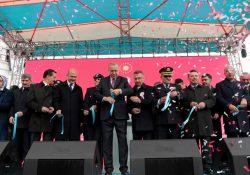 Побеждённый Эрдоган попытается разделить оппозицию