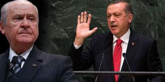 Кризис в альянсе ПСР-ПНД растет