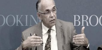 Американский эксперт по Турции: Эрдоган получил удар, не за горами кризис в отношениях с США