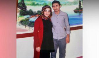 Судья утешал арестованную беременную: Не печалься, на шестом месяце апелляционный суд тебя отпустит, а я не могу