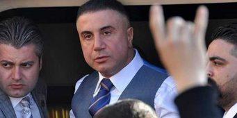 Седат Пекер: Мы готовы защищать улицы по призыву государства