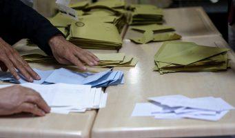 «Пока в Турции пересчитывали голоса на выборах мэра Стамбула, Китай подал 115 тысяч заявок на получение патентов»