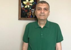 Fox News: Турция отказывает в медицинской помощи неизлечимо больным, репрессированным после путча