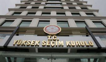 ЕС считает неприемлемым решение ЦИК Турции по отмене результатов выборов в Стамбул