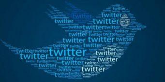 Турция лидер по запросу об удалениях сообщений в Twitter