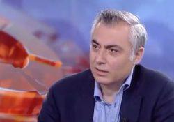 Ироничное предложение турецкого бизнесмена по спасению лиры