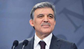 Экс-президент Турции высказался об отмене итогов выборов мэра Стамбула