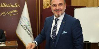 Бывший глава районного муниципалитета оставил долг в 1 млрд лир
