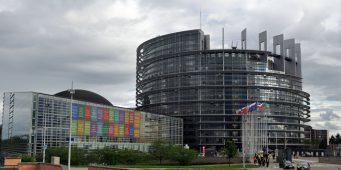 Еврокомиссия признала тупиковость переговоров о вступлении Турции в ЕС
