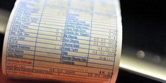 Экономический кризис в новом ракурсе: 17 млн человек не могут оплатить долги за электроэнергию