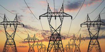 Чешский энергетический гигант покидает Турцию
