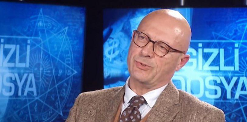 Мутерджимлер: Лидера НРП пытались убить дважды