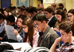 Исследования: Каждый четвертый молодой турок не хочет жить в Турции