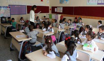Крах образования. Миллионы детей не посещают школы