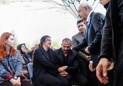 На похоронах военнослужащего задержаны 39 членов и сторонников оппозиционной партии