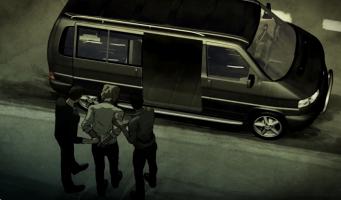 Судьба шести похищенных MİT граждан остается неизвестной