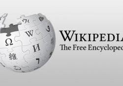 «Википедия» обратилась в ЕСПЧ с иском против властей Турции