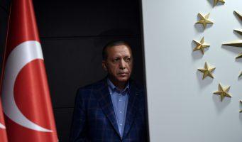Немецкие СМИ о выборах мэра Стамбула: Время Эрдогана подходит к концу