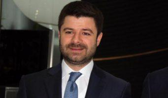 В Турции одного человека назначили доверенным лицом правительства ПСР сразу в 40 фирм