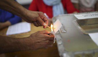 Сабахаттин Онкибар озвучил сценарий после выборов 23 июня