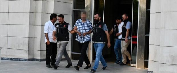Начальник полицейского участка арестован по подозрению в распространении наркотиков