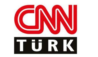 Американские СМИ о CNN Türk: На телеканале выступают симпатизанты Эрдогана