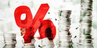 Турцию ожидают новые валютные потрясения