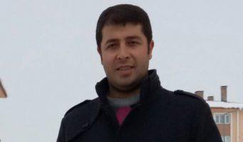 Обвиненного в терроризме бывшего полицейского призвали в армию