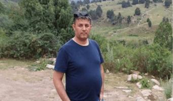 Экстрадированный из Казахстана мужчина рассказал о жутких пытках в Турции