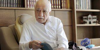 ООН призвала Турцию освободить задержанных за связи с Гюленом и выплатить им компенсацию