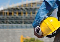 Локомотив турецкой экономики сектор строительства переживает резкий спад