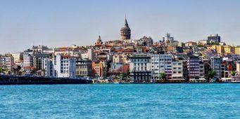 Потеря Стамбула во второй раз нанесёт ПСР более сокрушительный удар, чем первая