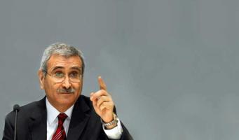 Экс-директор Центробанка Турции: В стране не осталось специалистов, способных разработать пятилетний план развития государства