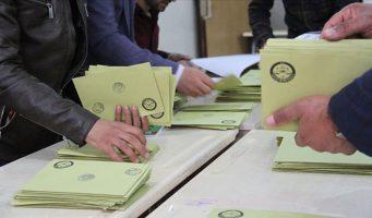 Перевыборы 23 июня: Что замышляет ПСР в случае провала?