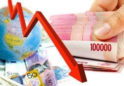 Экономика Турции бьет в колокола