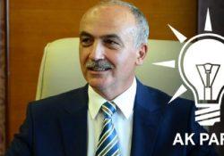 Кандидат от ПСР не стал мэром, зато занял кресло ректора