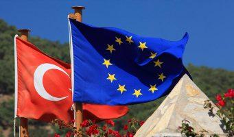 Reuters: ЕС готовит санкции против Турции