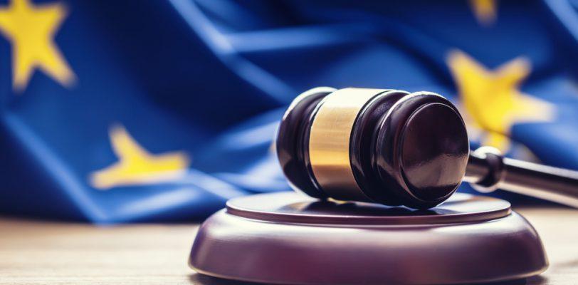Рекордное количество жалоб в ЕСПЧ поступает из Турции. За три года число исков по нарушениям прав на свободу выражения увеличилось на 471%