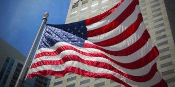 Bloomberg: США объявят о введении санкций против Турции в конце следующей недели