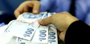 5 млн выпускников вузов Турции не в состоянии погасить образовательные кредиты из-за безработицы