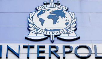 Интерпол отменил или отклонил сотни «красных бюллетеней», направленных Турцией