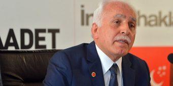 ПСР – политическая опора попытки переворота: 15 июля – часть  планов операций «Эргенекон» и «Кувалда»