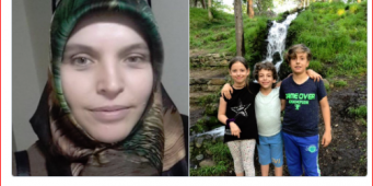 Режим ПСР – убийца еще одного младенца!