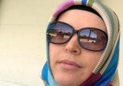 Репрессиям ПСР нет конца… Беременная женщина может потерять ребенка в тюрьме