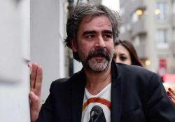 Немецкий журналист Дениз Юджель: Узурпаторство Эрдогана подтвердилось