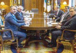 США в восьмой раз отклонили запрос правительства ПСР депортировать Гюлена: Это не доказательства