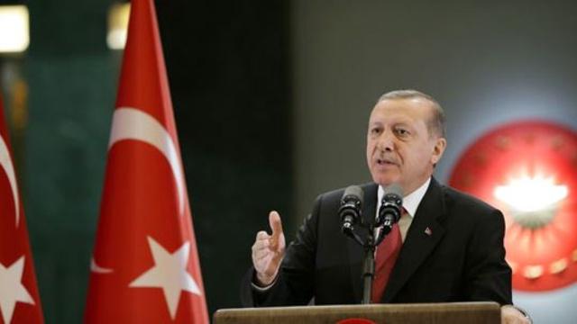 40 депутатов парламента от ПСР покинут ряды правящей партии
