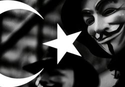 Турецкие хакеры обманули 2 тысячи казахстанцев