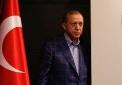 «В казне закончились деньги, Эрдоган запаниковал и не может найти выход»